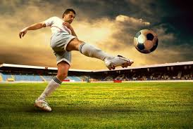 best sports best sports photos search athlete photography