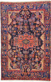 Pottery Barn Persian Rug by Rugs With French Writing Creative Rugs Decoration