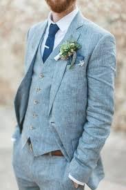 mens linen wedding attire linen mens suits slim fit linen suit mens linen shirts for