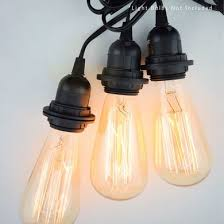 triple pendant light kit charming pendant light cord kit triple socket pendant light cord kit