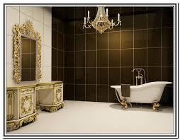 Cheap Bathroom Vanities Sydney Bathroom Vanities Cheap Sydney Home Design Ideas