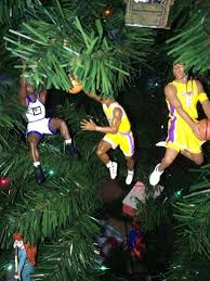 favorite ornaments robshep