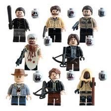 Carl Walking Dead Halloween Costume Walking Dead Toys Walking Dead Toys Sale