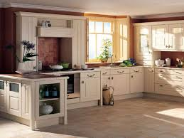 Cottage Kitchen Furniture Country Cottage Style Kitchen Island Furniture Imposing Picture 47