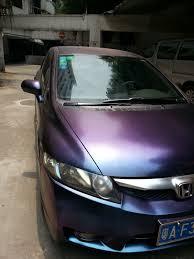 list manufacturers of car color paint buy car color paint get