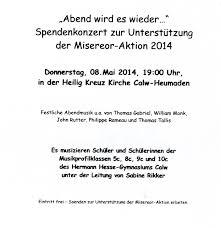Aok Klinik Bad Liebenzell Schuljahr 2013 2014