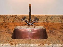 wet bar sinks and faucets wet bar sink and faucet smooth finish copper faucets full wallpaper