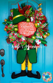 6287 best wreaths images on wreaths