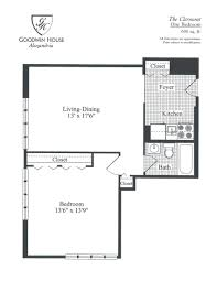 house plan smartness floor plans for sq ft sf garage small