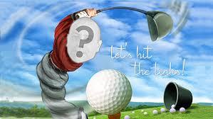 jibjab happy birthday free golf ecard personalized sports ecards