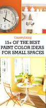 painting colors for rooms u2013 alternatux com