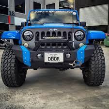 jeep usa jeep wrangler parts u0026 4x4 parts online dbor