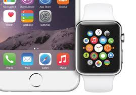 iwatch theme for iphone 6 rumors on a iphone 7 apple watch bundle 2016 release date