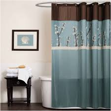 curtains u0026 drapes marvelous black and teal curtains imposing