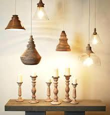 Wooden Light Fixtures Creative Of Wood Chandelier Lighting Reclaimed Wood Chandelier