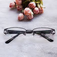Unique Glasses by Online Get Cheap Unique Glasses Frames Aliexpress Com Alibaba Group