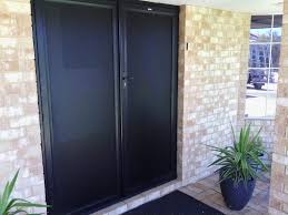 security screens for sliding glass doors security screens u0026 security doors perth