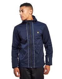 cheap lyle u0026 scott woodhouse jacket jd sports saritaholidays com