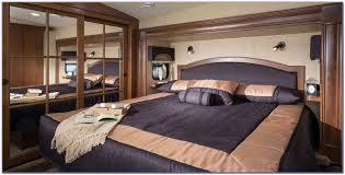2 bedroom 5th wheel home designs