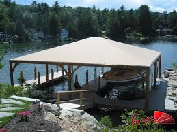House Canopies And Awnings Image Awnings Southern Maine Commercial Awnings New Hampshire