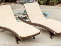 Best Pool Lounge Chairs Comfy Outdoor Lounge Chairs New Pool Best Pool Floats Floating