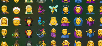 unicode 9 emoji updates ios 11 1 beta 2 update just brought back 3d touch multitasking
