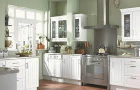 paint kitchen ideas white kitchen paint ideas homeremodelingideas net