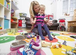ugg boots sale uk children s britain s most pered children lavished with designer clothes