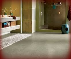 alterna flooring reviews alterna offers luxury and looks