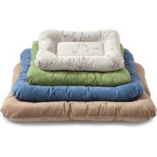 Doggy Beds Gorgeous Buying Dog Furnishings Or Furniture Ideas U0026 Inspirations