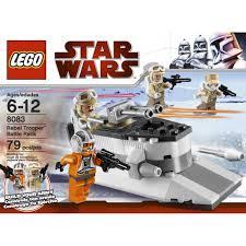 lego star wars the clone wars mini figures toys bontoys com