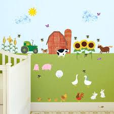 wall ideas wall art animal wall decor safari wall decor for