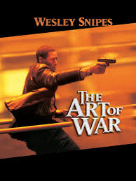 the art of war buy rent and watch movies u0026 tv on flixster