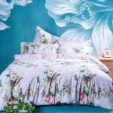Butterfly Bedding Twin by Online Get Cheap Butterfly Bedspreads Twin Aliexpress Com