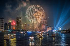 the best places to spend new year s in southeast asia