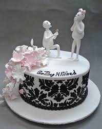 engagement cakes best engagement cake shop in mumbai deliciae cakes
