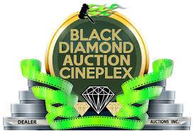 afc dealer floor plan dealer auctions inc wholesale u0026 collector car auctions in