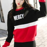 cool mens hoodie fashion womens sweatshirt cosplay hoodies