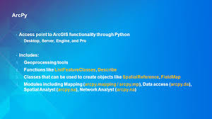 Python Map Function Python An Introduction Ppt Download