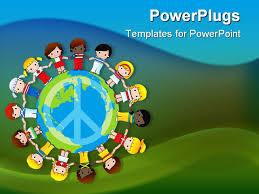 globe peace sign google search education bulletin board