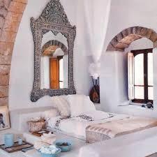 Moroccan Interior by 66 Mysterious Moroccan Bedroom Designs Digsdigs