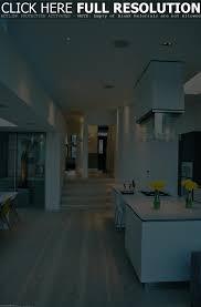 Split Level Bedroom by 100 Split Level Homes Floor Plans Raised Homes Floor Plans