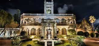 sydney wedding venues corporate functions navarra venues