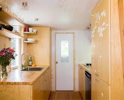 best kitchen cabinet liners u2013 kitchen ideas