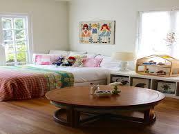 hippie room ideas free dining room vintage boho home decor boho size x bohemian kids bedroom ideas hippie bedroom ideas with hippie room ideas