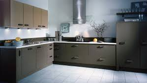 kitchen wallpapers background 38 exciting kitchen room hd contemporary simple design home