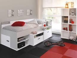 DIMIX Bedroom Set By GAUTIER FRANCE - Gautier bedroom furniture