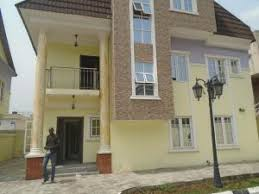 5 Bedroom Townhouse For Rent 5 Bedroom House For Rent Karimu Kotun Victoria Island Lagos Pid