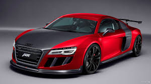 audi r8 slammed audi r8 wallpaper hd top hdq audi r8 hd images wallpapers