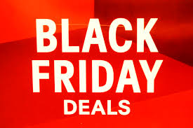 black friday preview 2017 the best black friday deals on kitchen appliances
